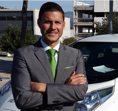 Ok Rent a Car will be recruiting 150 new employees in the Baleric Islands and Barcelona in the coming months