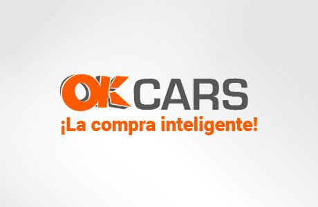 OK CARS