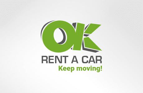 OK RENT A CAR