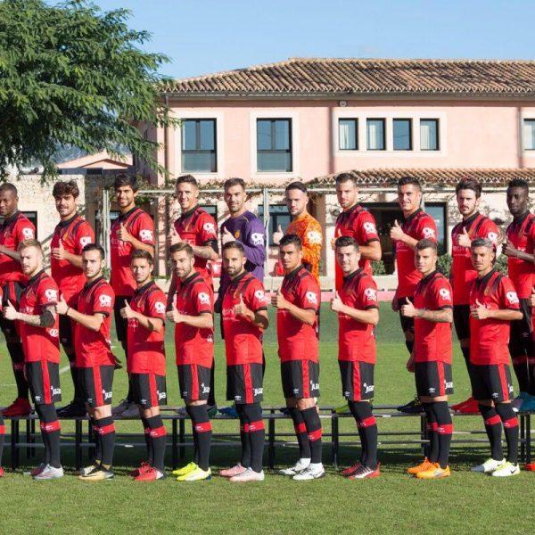 RCD Mallorca_temporada 17-18