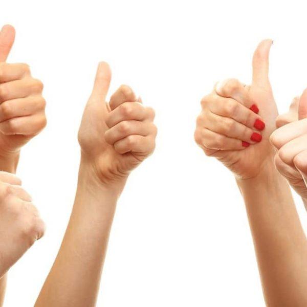 OK Group, comprometido con la igualdad laboral entre mujeres y hombres