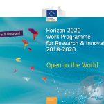 OK Group participa en un proyecto medioambiental impulsado por la Unión Europea