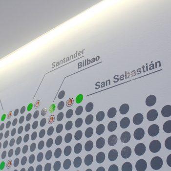 Inauguramos nueva oficina en Bilbao
